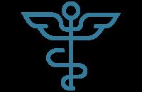 Offres Autres professionnels de santé